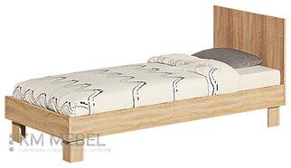 """Кровать """"Эко"""" 900"""