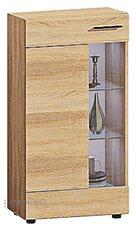 Шкаф напольный 1Д.595 серия «Эко»
