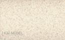 Столешница прямая - цвет «песок античный»