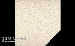 Столешница угловая 900х900 - цвет «песок античный»