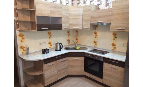 Як підібрати кухню
