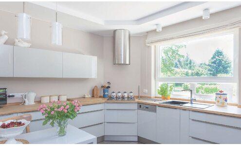 Як врахувати всі нюанси при підборі кухні?